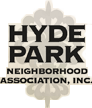 Hyde Park Neighborhood Association